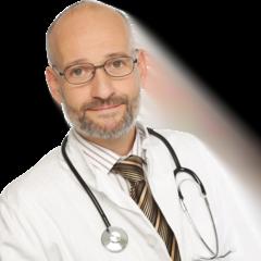 Dr. med. Rainer Limpinsel